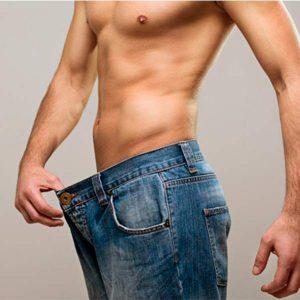 Програма «Втрата ваги»  (від 2000 до 2300 Ккал)